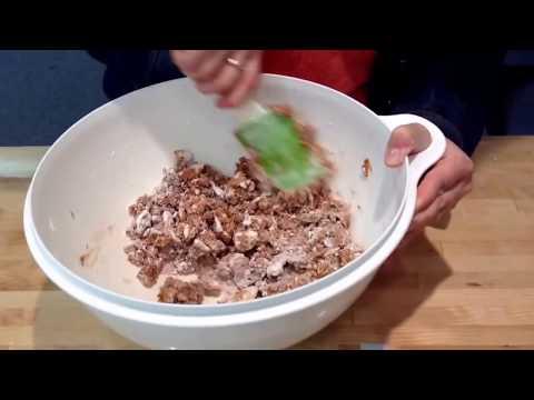 recette-de-dessert-facile-tupperware-de-biscuit-non-cuits