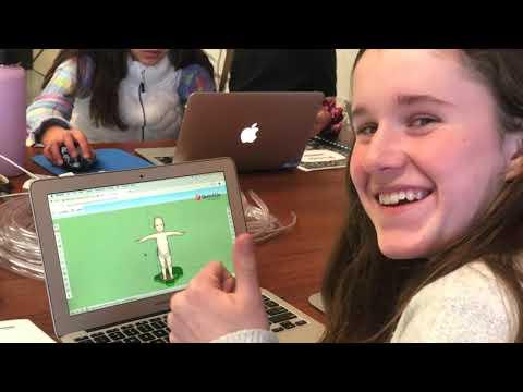 Heronfield Academy 2020 Video