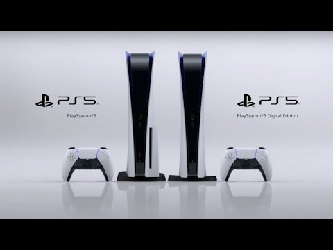 ps5-hardware-reveal-best-console-ever!?!?!