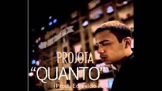 Projota - Quanto Remix (Prod. Edivaldo FB)
