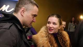 """""""Мы рыдали, и дети тоже плакали"""": Экс-супруга Епифанцева открыла шокирующую правду об их брак"""