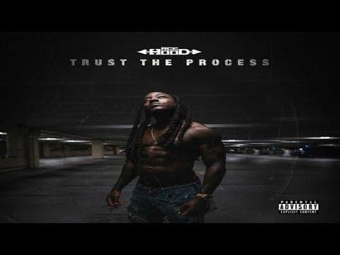 Ace Hood - Trust The Process (Trust The Process)