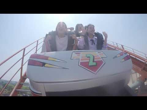 เสียดาย (Official Trailer03 2020 by Srikhumrung company)