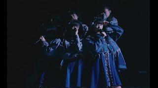ばってん少女隊「BDM」(12.28川崎大会~Beginning Destruction Moratorium~@カルッツかわさき)