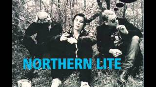Watch Northern Lite I Like video