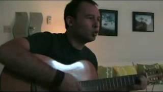 Vahteram, Вахтерам - my guitar version
