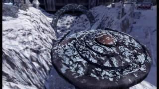 Stargate Resistance: Piramess