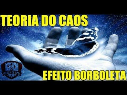 BORBOLETA FILME AVI DUBLADO EFEITO BAIXAR 3