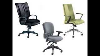 San Diego Office Furniture (760) 542-6064 - Call Us Today!!