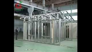 Технология ЛСТК 2009(, 2012-05-23T06:51:58.000Z)