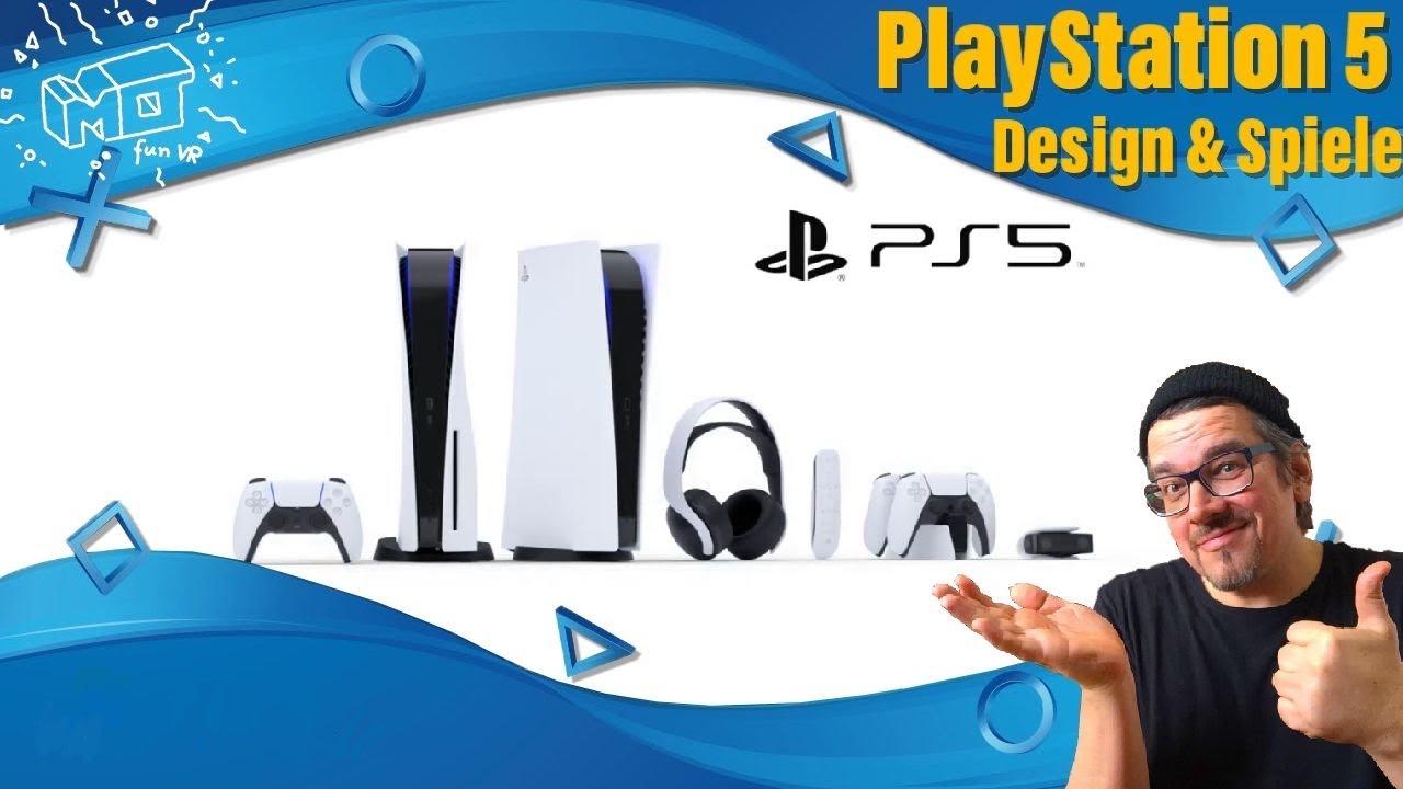 Design Spiele