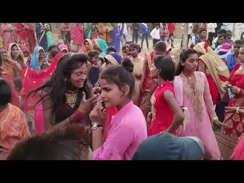#dance-video-|-#रजौली-नवादा-घुमईबौ-गे-|-#chandan-satya-|-rajauli-nawada-ghumaibau-ge-|-navratri-song