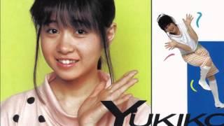 風の物語 - おニャン子クラブ しょーへーさーん☆ Come Back~・*:.。..。*ଘ...