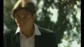 Didier Casnati Donna (full)