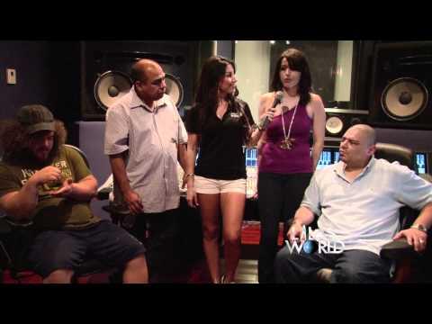 SPM Episode - Lala's World Season 4