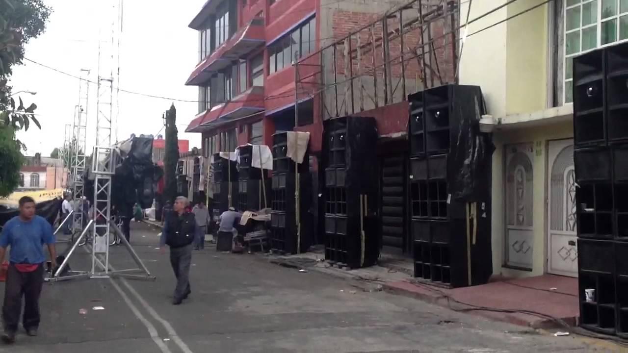 Espaol Audio - Porno TeatroPornocom