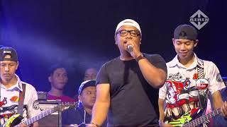Download lagu ABAH LALA PAMER BOJO MG86 LIVE GENENGSARI KRAJAN MP3