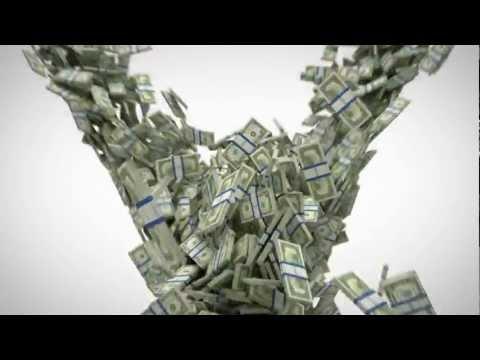 Gold Bullion or Cash