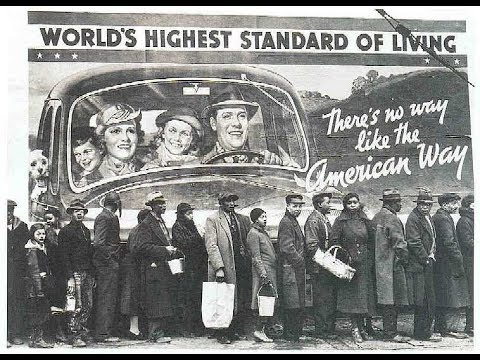 Dan Oliver: Largest Credit Bubble Ever? | History Repeating Itself Like the 1930s Depression?