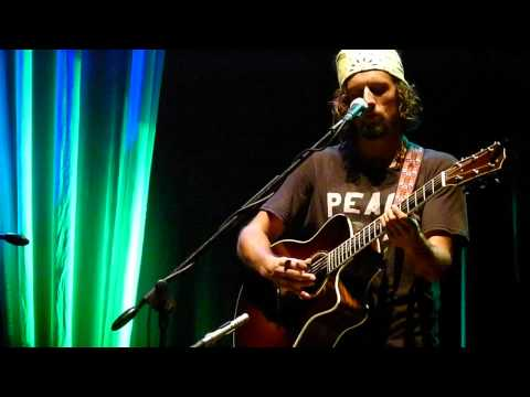 A Beautiful Mess + Please Don't Tell Her - Jason Mraz & Toca Rivera In Manila [HD]