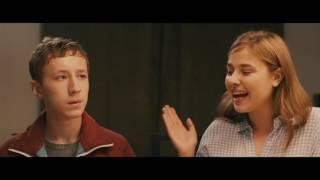 Хороший мальчик (2016) Официальный тизер-трейлер фильма (Full HD)