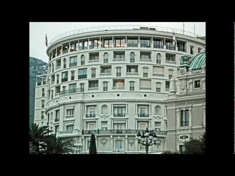 Slideshow: 2011 Nice Trip - Monaco (take 2)