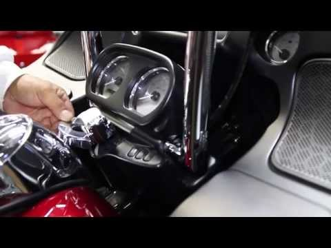 """factory-47-2015-2019-road-glide-14""""-handle-bar-install-using-stock-cables-and-wires"""