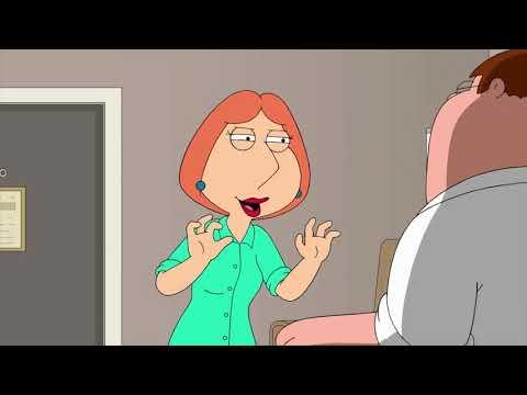 Latihan memperbesar penis
