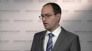 Clinical implications of persisting preleukemic clones in remission in acute myeloid leukemia (AML)