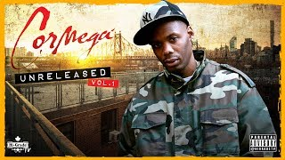 Cormega - Unreleased Vol.1 (Full Mixtape)