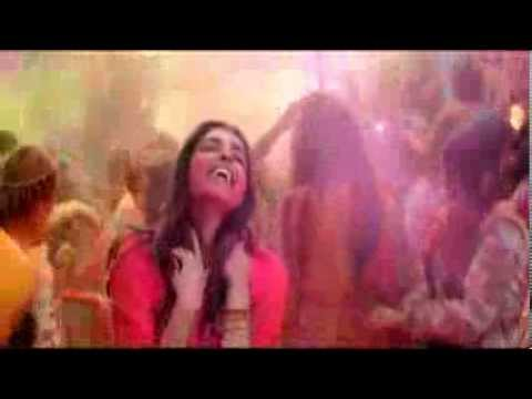 Balam Pichkari Full Video Song 1080p HD Chords - Chordify