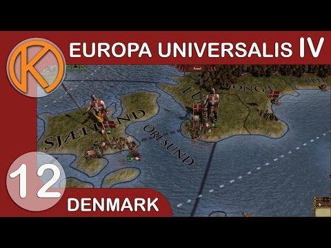 scandinavian matchmaking