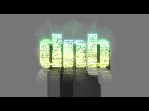 HD - Dnb Mix - 30 Min - 2011