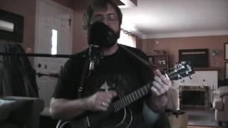 Uke cover of Dylan's Highway 61 Revisited.