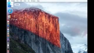 Apple Configurator 2 - Download iOS IPSW files for Apple Configurator 2 Deployment