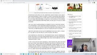4월10일 김영훈 기자의 방구석통신