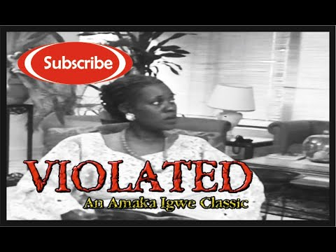 Download Violated: Episode 10