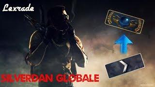 CS:GO Silverden Globale /Yoldaş #1 Ez Win!!
