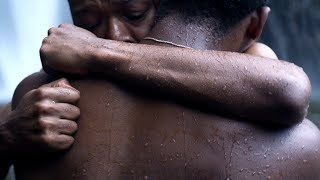 The Wound Trailer