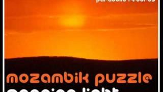Mozambik Puzzle - Morning Light (original mix)