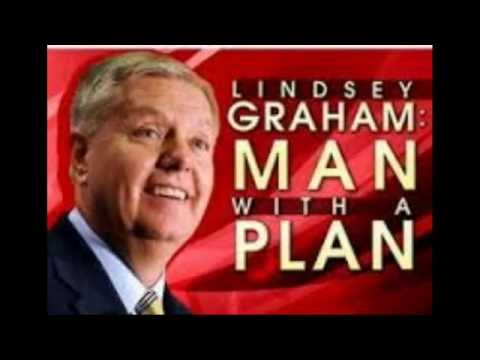 Lindsey Graham - Campaign Video