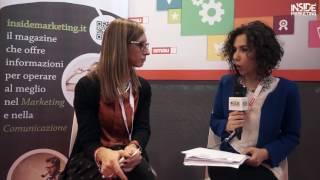 Smart community e comunicazione istituzionale | Giulia Murolo