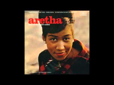 Клип Aretha Franklin - Today I Sing the Blues
