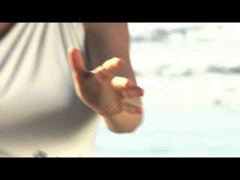 Ave Maria-con letra- -Tamara Rodriguez..flv