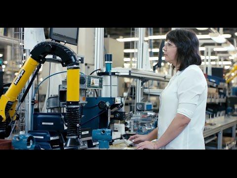 ПГ «Метран» – производство, разработки, сервис и инжиниринг.