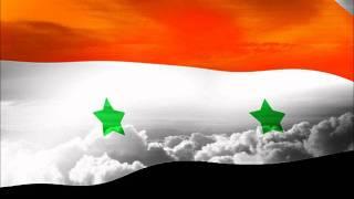 وديع مراد غنو معي سوريا
