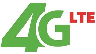 mobilis 4G
