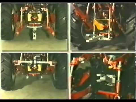 Мини тракторы Мотоблоки и культиваторы, мини трактры