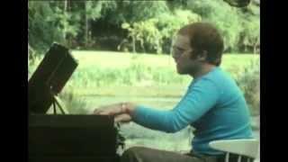Elton John - Harmony