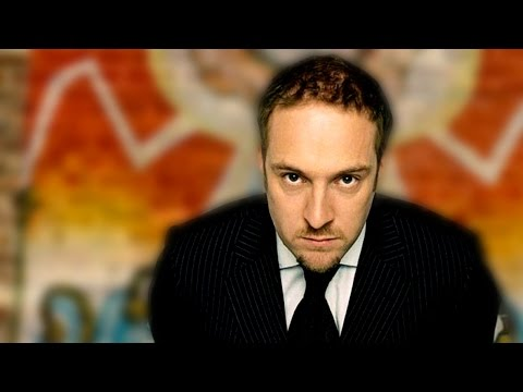 Thumbnail: 10 Of The Most Dramatic Derren Brown Moments
